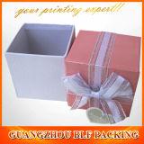 Картон упаковывая малые коробки подарка (BLF-GB014)