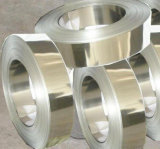 2b Finish 420 Stainless Frio-rolado Steel Coil (Sm034)