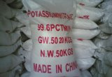 Изготовление нитрата калия Kno3 13.5-0-46 реальное