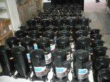 Compressore del rotolo di Zb15kqe-Tfd Copeland Zb
