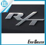 Chrome por encargo Badge Emblem Factory con 20 Years Experience