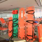 Esticador plástico barato da colher com cor bonita (CE/FDA/ISO)