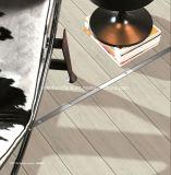 3D Tegel 180*1080 Rd108b027 van de Vloer van de Korrel van Inkjet Houten