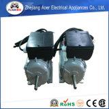 Verkleinerungs-Gang-Motor der Wechselstrom-einphasig-asynchronen hohen Drehkraft-niedriger U/Min