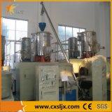Élément en plastique à grande vitesse de mélangeur de SRL-Z
