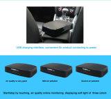 Auto-Luft-Reinigungsapparat-Luft-Erfrischungsmittel-Luftfilter-Luft-Behandlung-System L