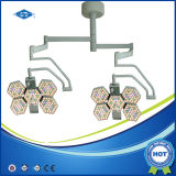 Betriebslampe LED medizinisches helles Shadowless (SY02-LED3+5)