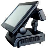 Caisse comptable androïde d'écran tactile Ts1200