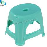 بلاستيكيّة كرسيّ مختبر [موولد] لأنّ [هدب] مادة