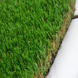 Price concurrencé de Fake Grass, Artificial Grass pour Landscaping