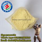 Migliore polvere dell'acetato di Trenbolone del fornitore del produttore dell'ormone steroide di qualità della Cina