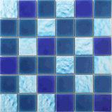 48X48mm mezcla de la serie de mosaico de cerámica decoración de la pared
