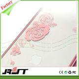 TPUの携帯電話の箱を電気めっきする低価格の花シリーズ