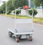 Duradera Plataforma eléctrica de la compra (HG-1010)