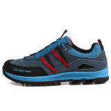 하이킹 Women (AK8911)를 위한 Mountain Climbing Sports Shoes