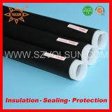 3mの屋外の使用のシーリングEPDM冷たい収縮の管を取り替えなさい