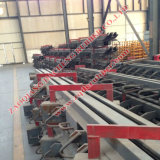 중국 브리지 파키스탄에 강철 확장 장치