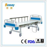 セリウムのQuanlity 2機能電気病院用ベッド