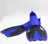 Alette di immersione subacquea, immersione subacquea navigante usando una presa d'aria, attrezzatura per l'immersione di Sucba