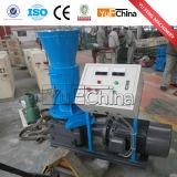 De Machine van de Korrel van het Voer van het Gevogelte van Yufeng met Ce