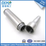 De Draaiende Delen van het aluminium door Machinaal te bewerken van de Precisie (lm-0530C)