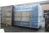 Unidad de Tratamiento Médico Sala Limpia Modular Aire