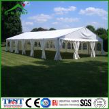 큰 Outdoor Custom Canopy 20X50m