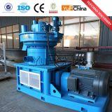 Cer genehmigte die 0.8-4 t-/htabletten-Maschine