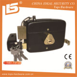 Security High Quality Door Rim Lock (540.12-Z)