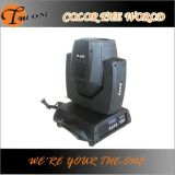 230W Sharpy 7r Beam Moving Head