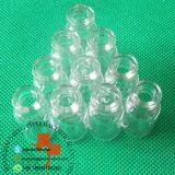 Qualitäts-Peptid-Puder Ipamorelin (170851-70-4)