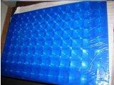 Lente de Fresnel do vidro ótico para o uso solar (HW-G830)