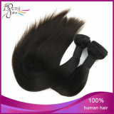 100% Virgin Brazilian Straight Double Drawn Wholesale Human Hair