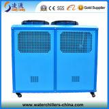 Mini industrielle Kühler-Hersteller-Luft abgekühlter Kühler (LT-8A)