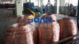 O cabo de cobre de TPS, PVC isolou o cabo distribuidor de corrente, 1/C, 0.6/1 quilovolts (COMO. NZS 5000.1)