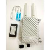 Im Freien WiFi Accesss Punkt drahtloses AP des Bereich-2.4GHz mit 5dBi WiFi Antenne WiFi für Handy (TS200F)