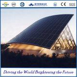 Модуль высокого качества поли солнечный для электростанции