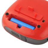 Набор компрессора состава Airbrush (HS-M901K)