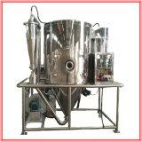Secador de pulverizador (LPG-5) para a celulose