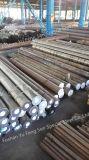 Runder Stahl der guten Verarbeitungsfähigkeit-H13