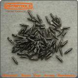 биты отвертки pH2 25mm