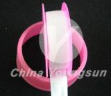 Лента тефлона ленты уплотнения резьбы PTFE