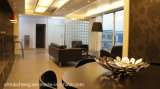 Modern prefabbricato Villas da vendere