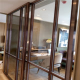 스테인리스 Steel Display Frame 또는 Mirror Frame/Elevator Frame/Furniture Frame/Door Frame