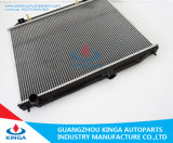Refrigeración del motor Piezas de Nissan Terrano 2002 / Datsun Truck 1997-2003 en 21450-7f002 caliente-venta de aluminio del radiador del coche