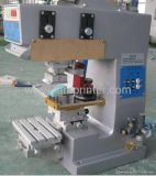 TM-Mini impressora pequena da almofada de Tampo da parte superior de tabela