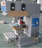 TM-Mini petite imprimante de garniture de Tampo de dessus de Tableau