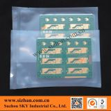 Vakuumplatz-Beutel für Verpackungs-elektronische Teile