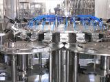 полноавтоматическое жидкостное машинное оборудование завалки 2000-24000bph