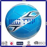 高品質および耐久PVCサッカーボール